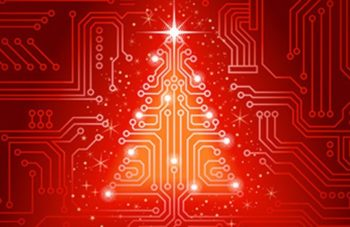 Tech gifts for Christmas: Our top five
